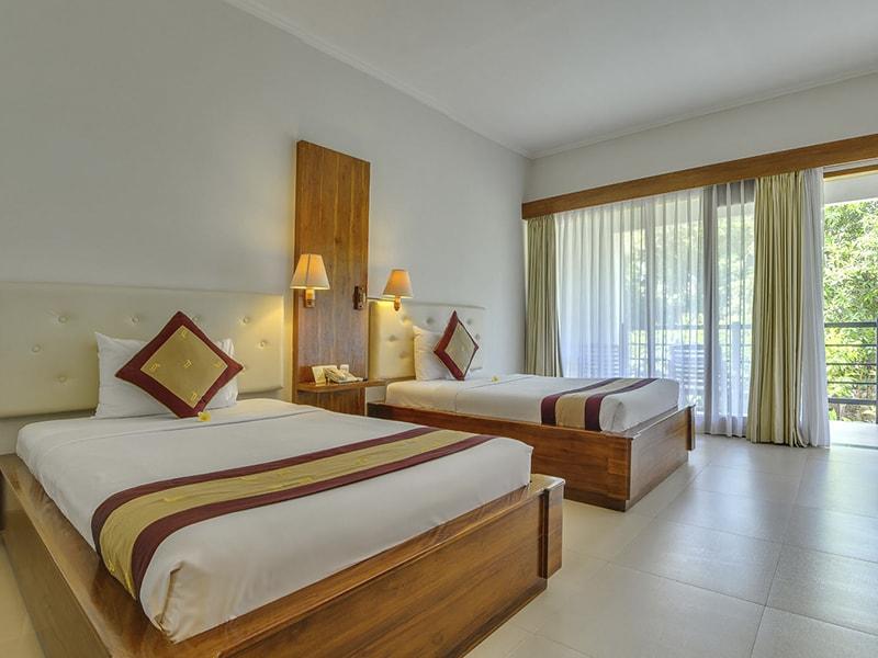 Baleka Resort (8)