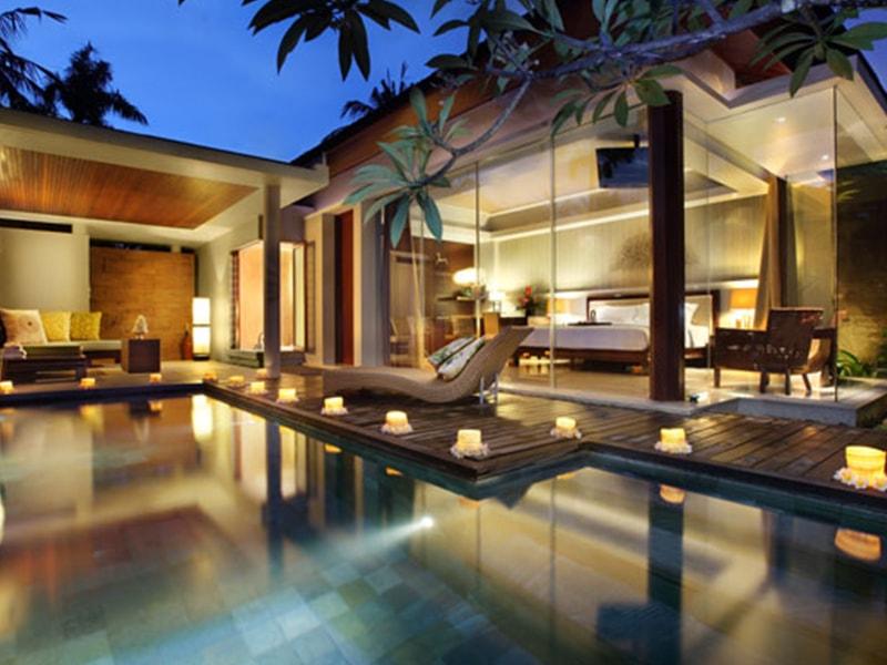 Bali Mandira Beach Resort (16)