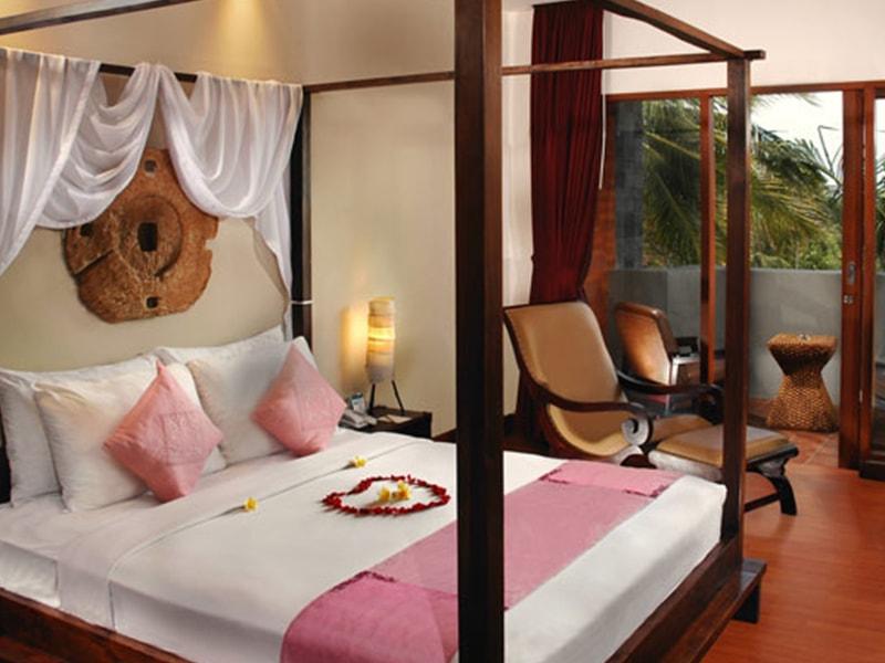 Bali Mandira Beach Resort (17)