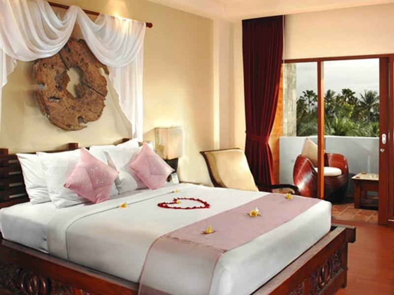 Bali Mandira Beach Resort (18)