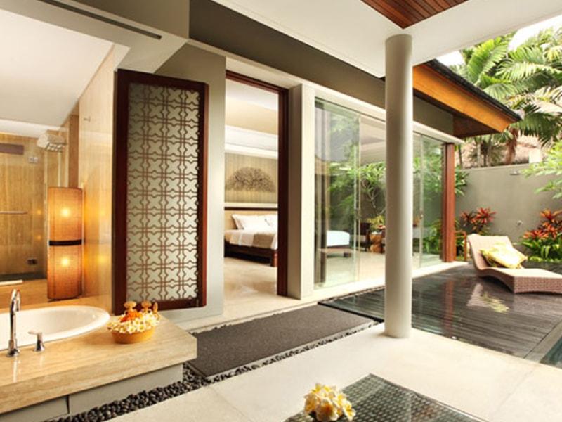 Bali Mandira Beach Resort (31)