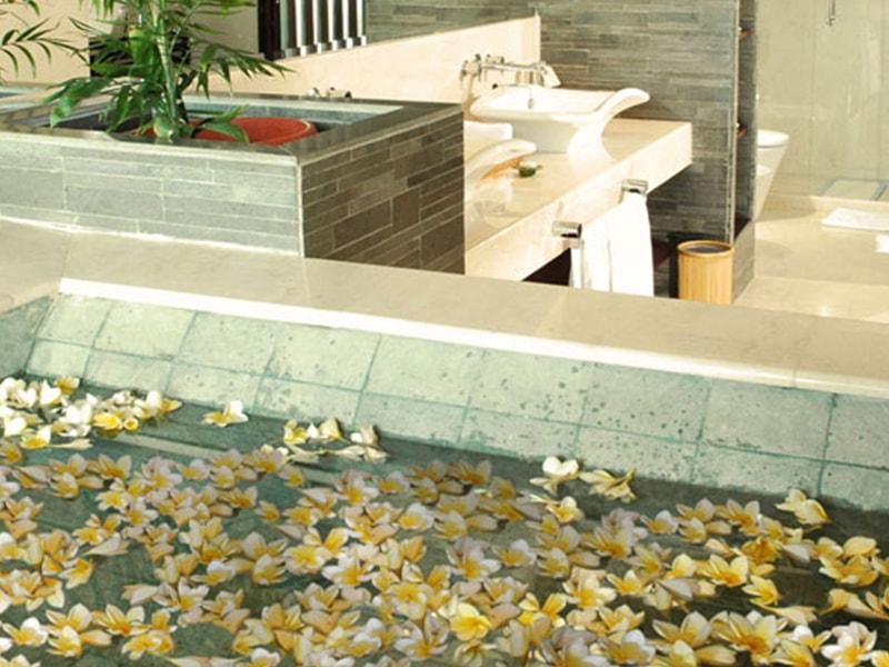 Bali Mandira Beach Resort (34)