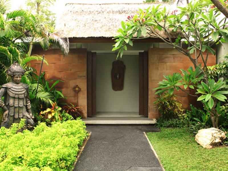 Bali Mandira Beach Resort (36)