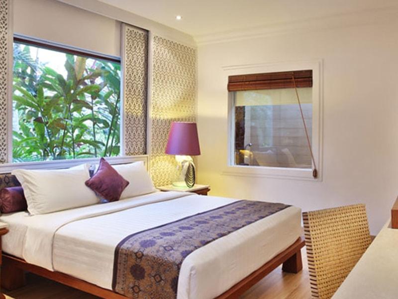 Bali Mandira Beach Resort (40)