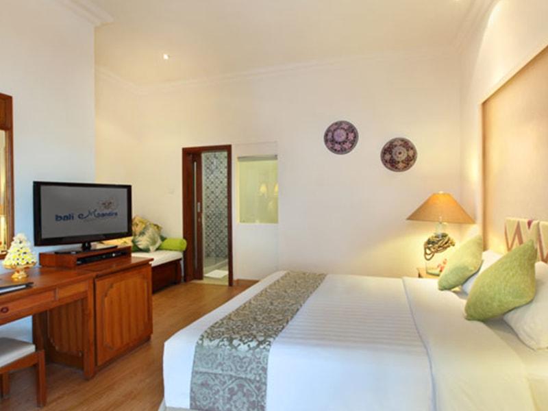 Bali Mandira Beach Resort (41)