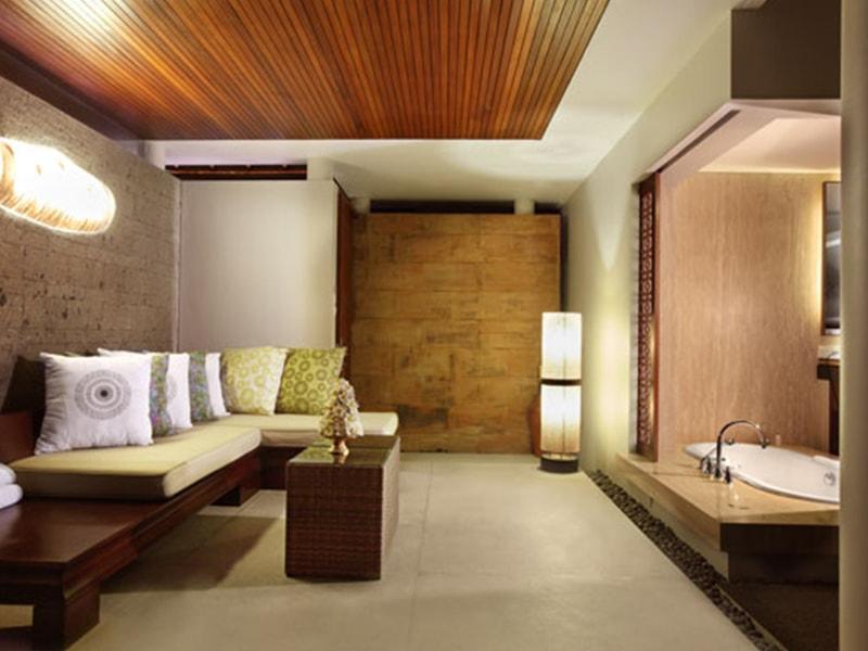 Bali Mandira Beach Resort (44)