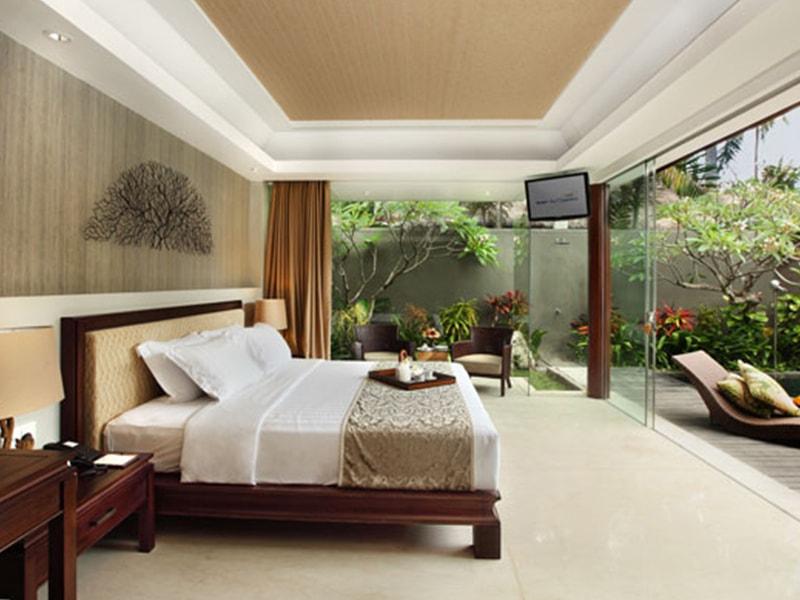Bali Mandira Beach Resort (46)