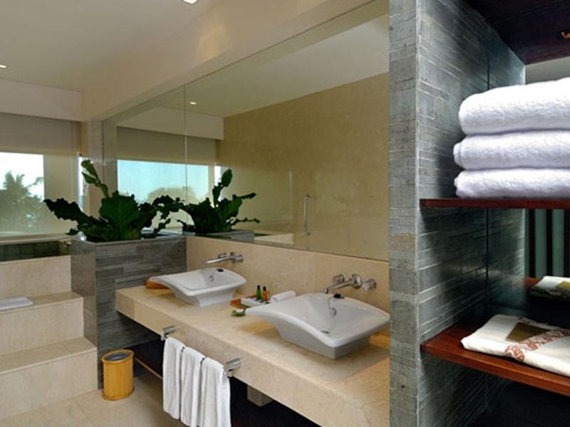 Bali Mandira Beach Resort (48)