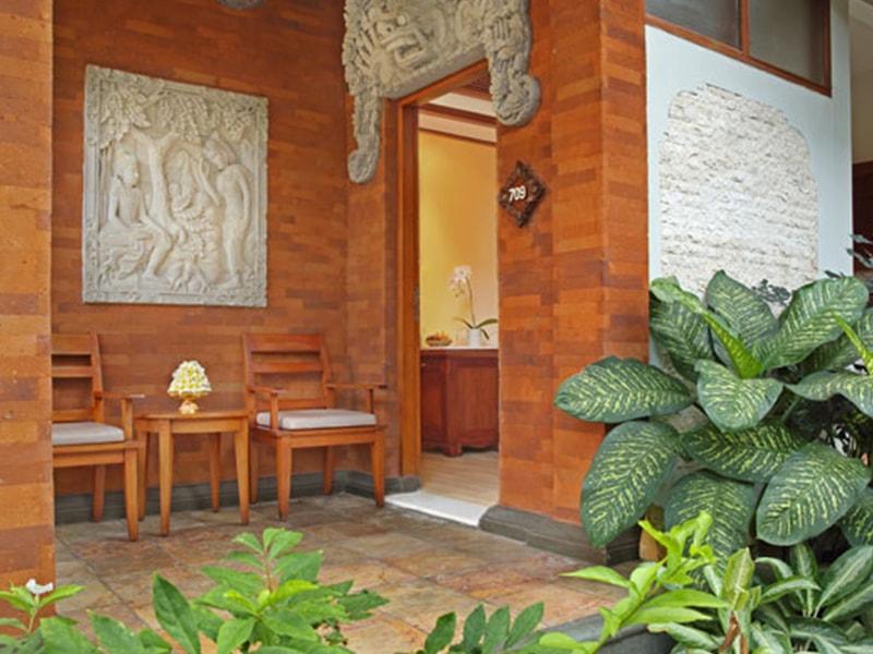 Bali Mandira Beach Resort (8)
