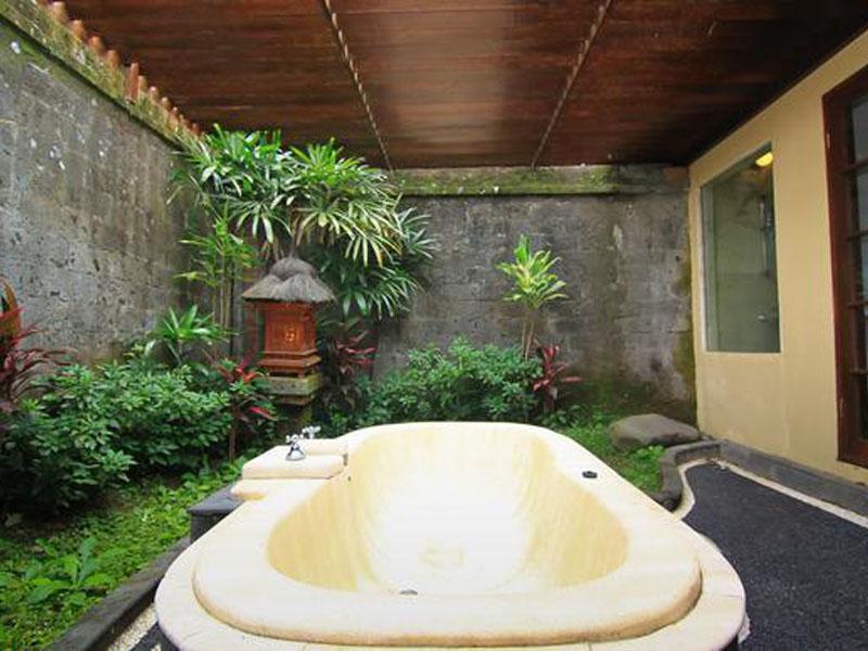 Bathtub 02