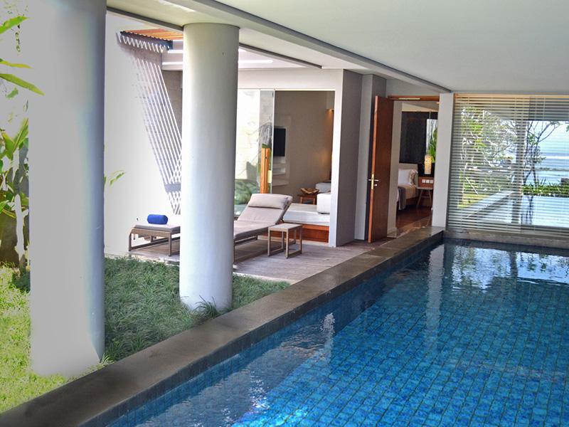 Beachfront Pool Suite3