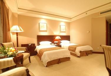 Business Room2