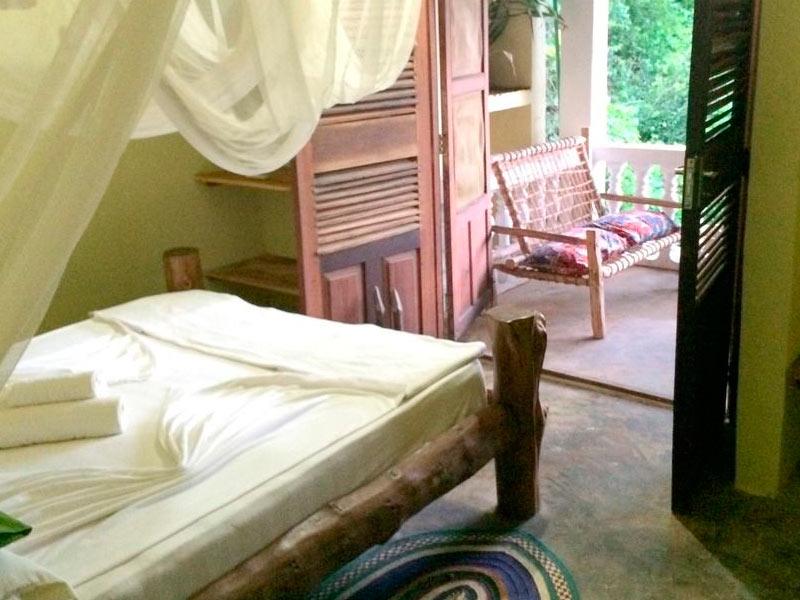 Deluxe-2-Room-Garden-Villa