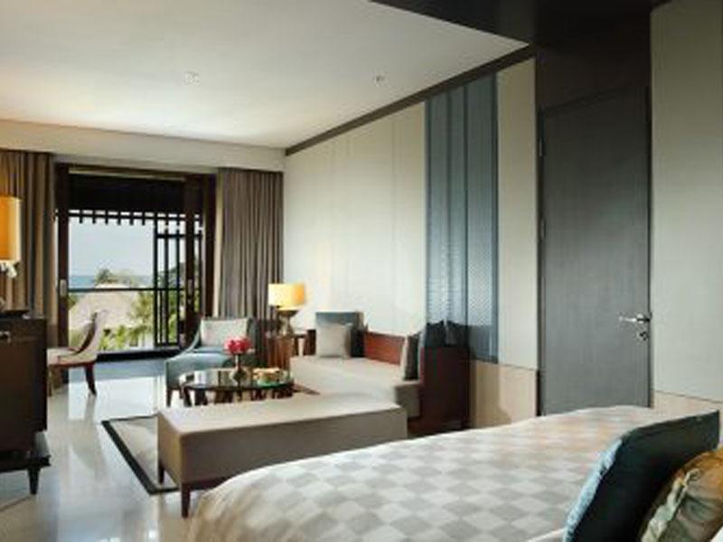 Deluxe-Suites-1200-x-780-470x250
