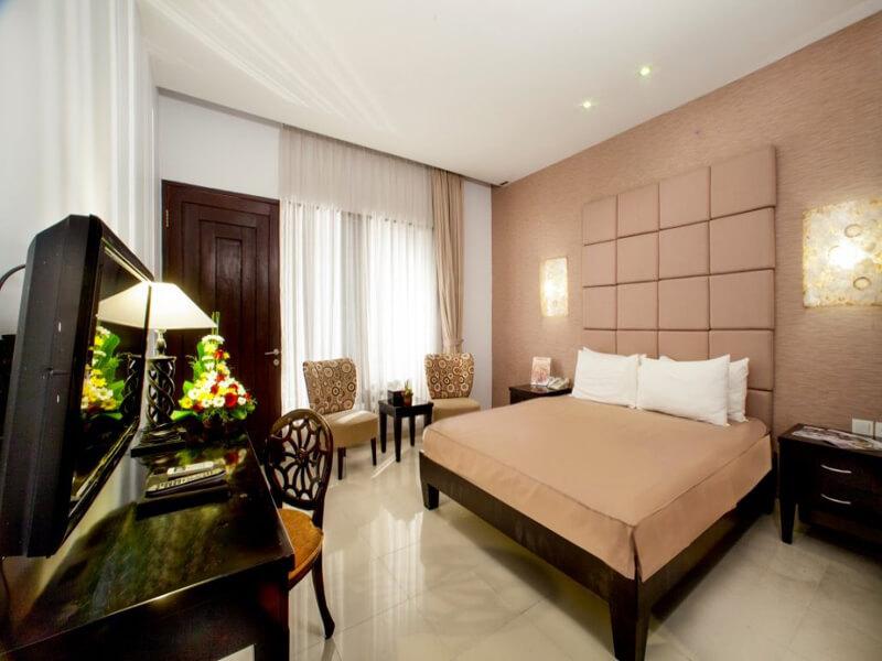 Double-Bed-Medium-1030x687