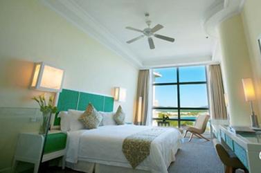 Duplex Sea View34