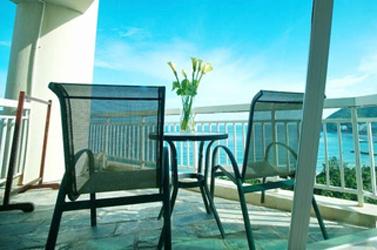 Duplex Sea View4
