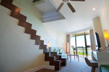 Duplex Sea View5