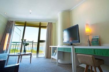 Duplex Sea View6