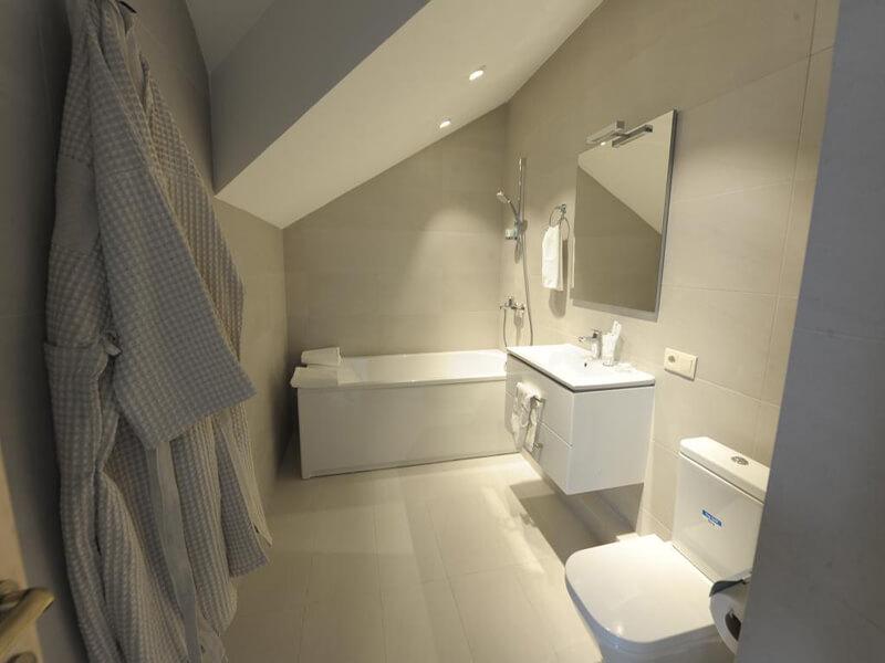 Duplex Suite2