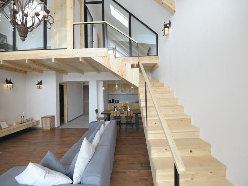 Duplex Suite4