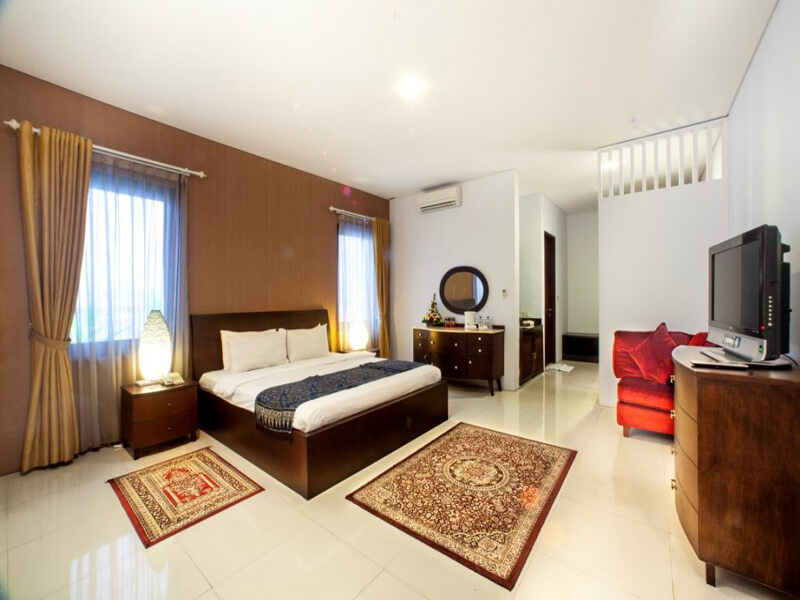 Executive-Bedroom-Medium-1030x687