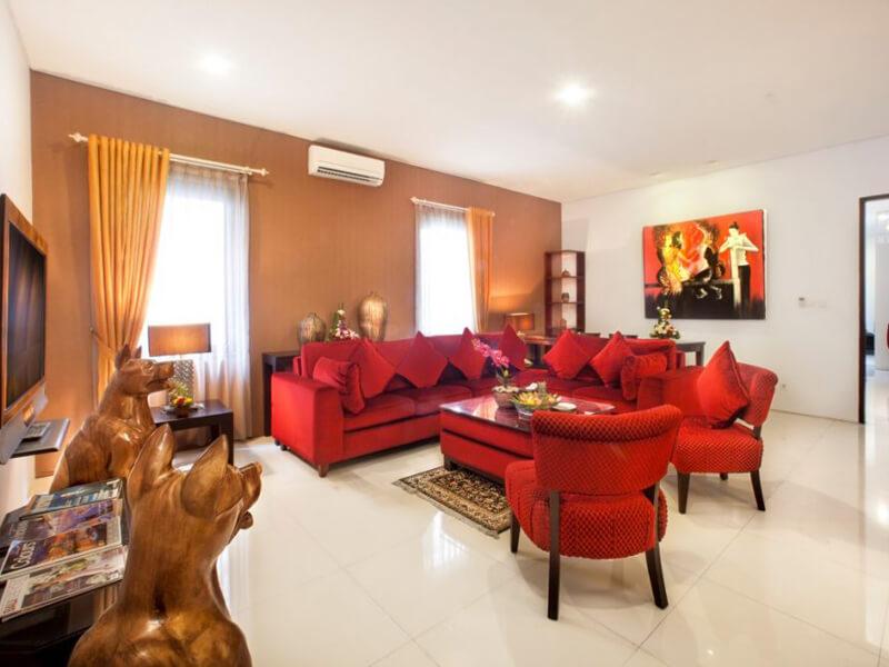 Executive-Living-Room-Medium-1030x660
