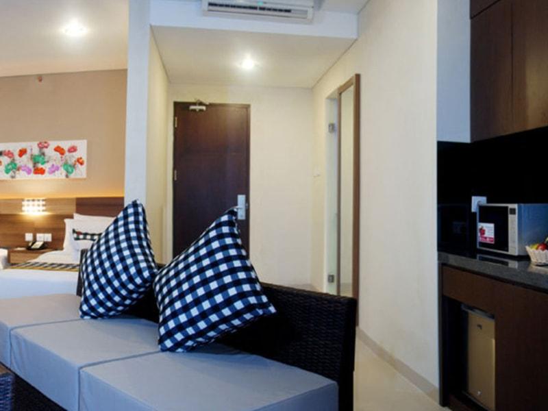 Grand Barong Resort (10)