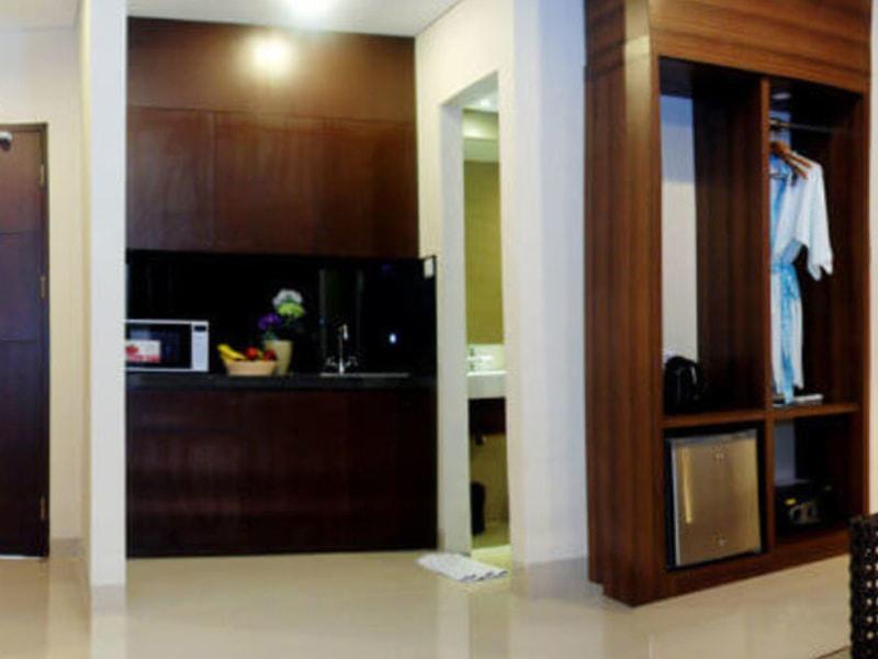 Grand Barong Resort (11)