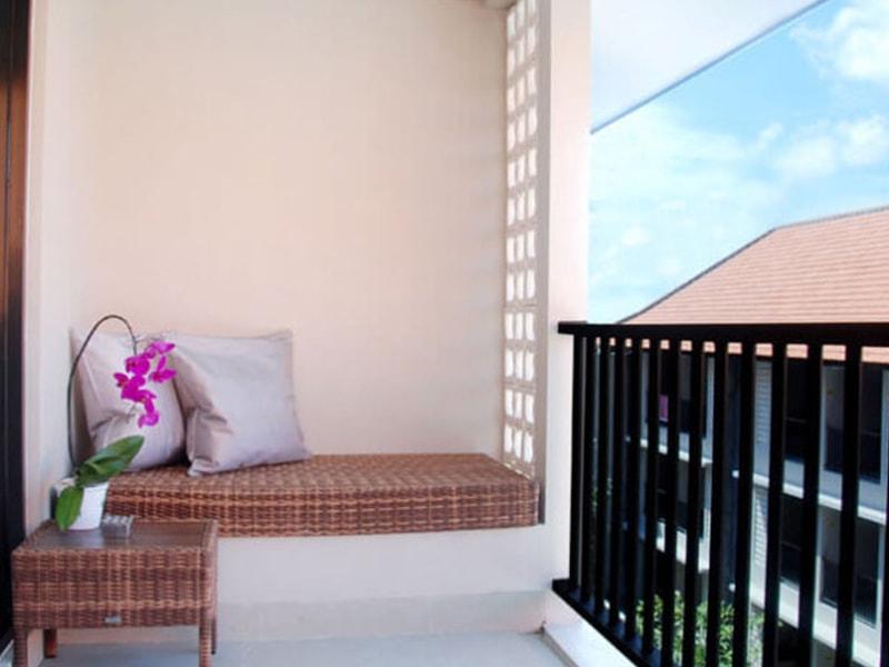 Grand Barong Resort (12)