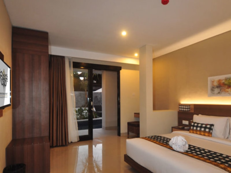 Grand Barong Resort (13)