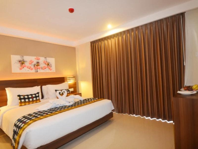Grand Barong Resort (19)