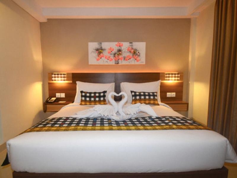 Grand Barong Resort (20)