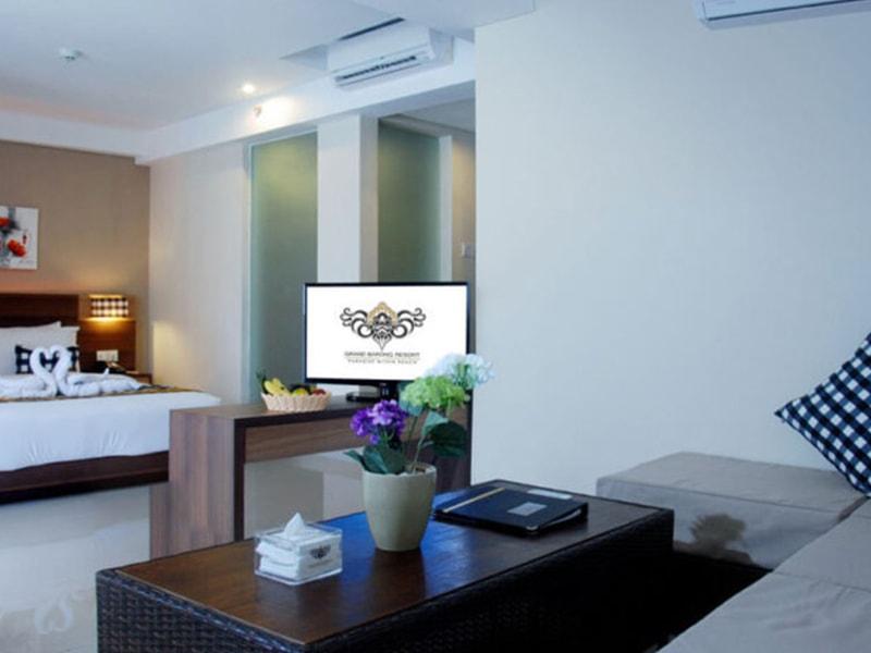 Grand Barong Resort (4)