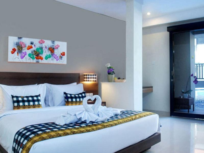 Grand Barong Resort (5)