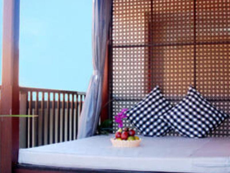 Grand Barong Resort (6)