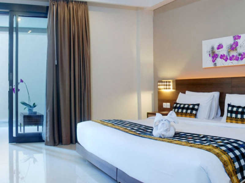 Grand Barong Resort (7)