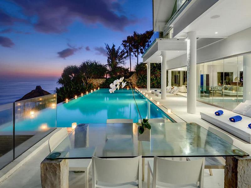 Grand Villa5