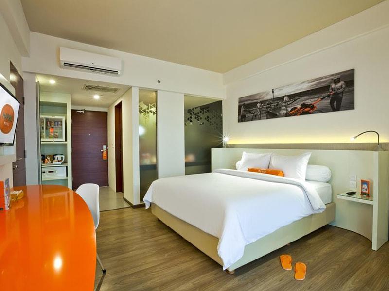 Harris Hotel Seminyak (23)