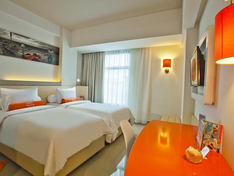 Harris Hotel Seminyak (26)