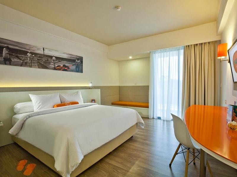 Harris Hotel Seminyak (27)