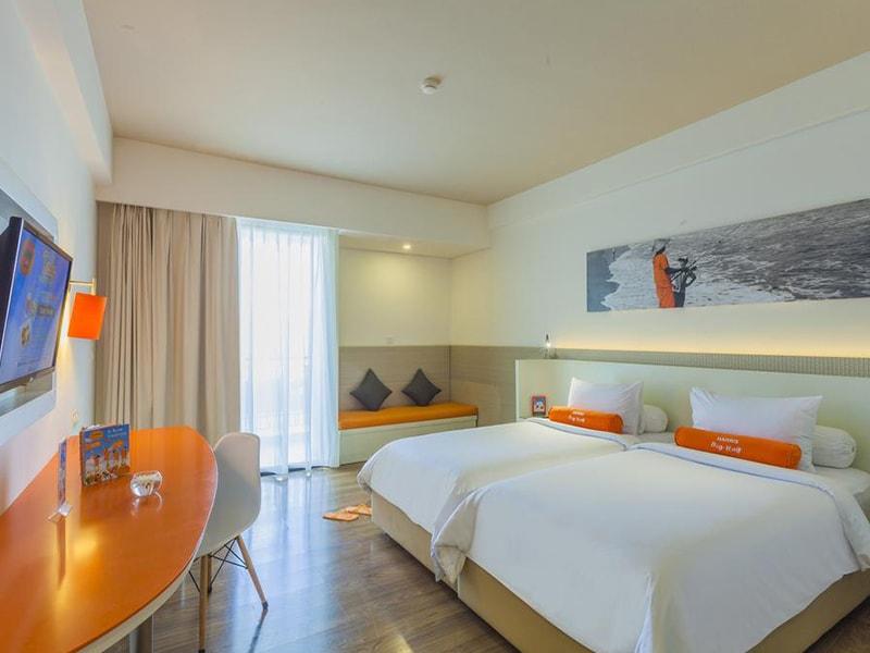 Harris Hotel Seminyak (3)