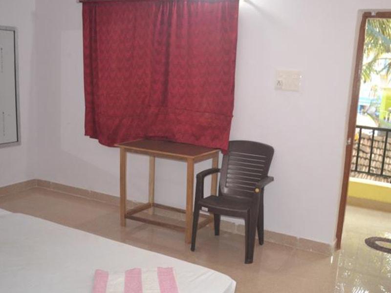 Ivon Guest House (6)