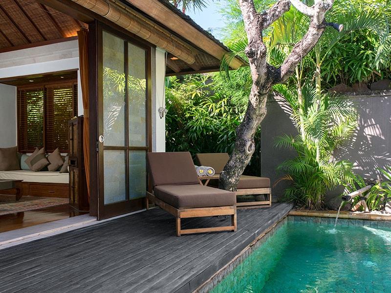 Jamahal Private Resort (10)