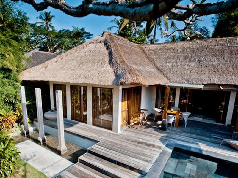 Jamahal Private Resort (11)