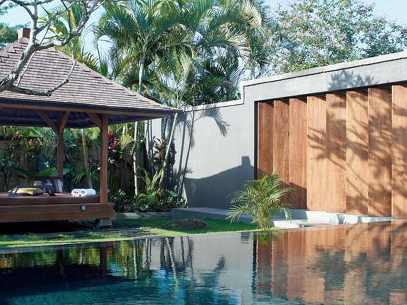 Jamahal Private Resort (12)