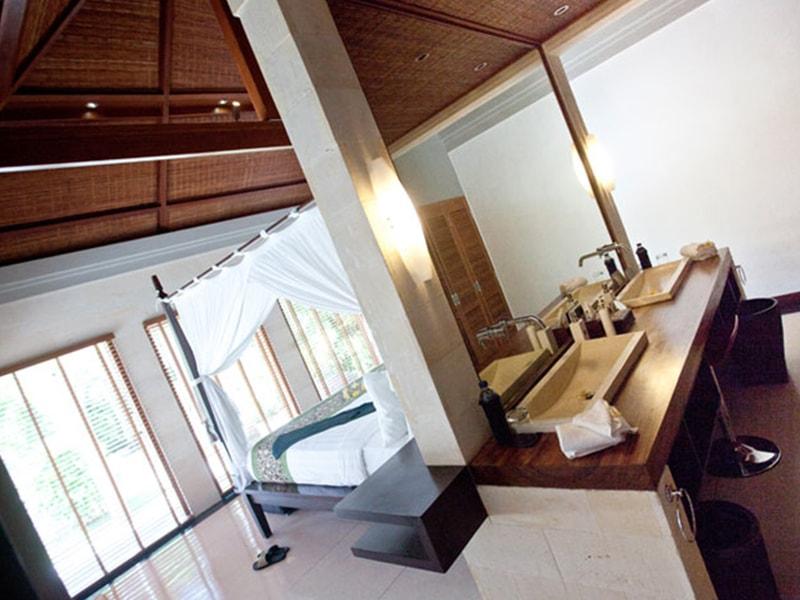 Jamahal Private Resort (13)