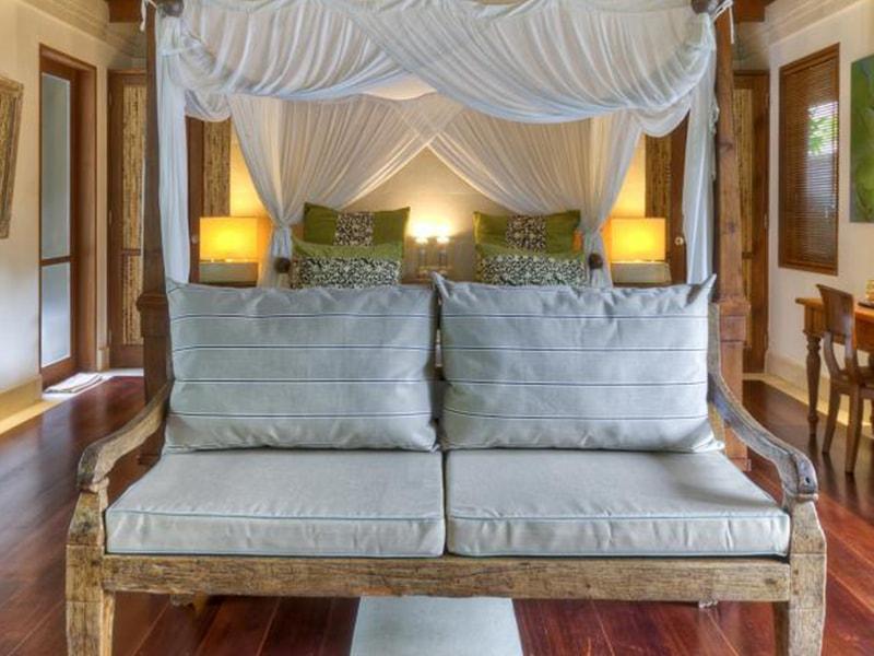 Jamahal Private Resort (27)