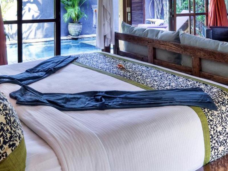 Jamahal Private Resort (28)