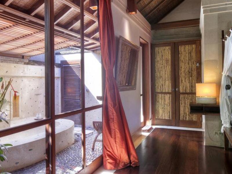 Jamahal Private Resort (29)